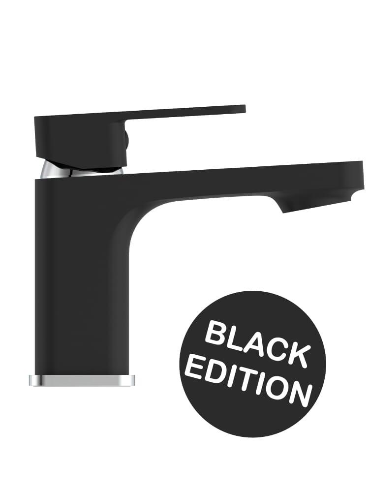Black Edition thumb