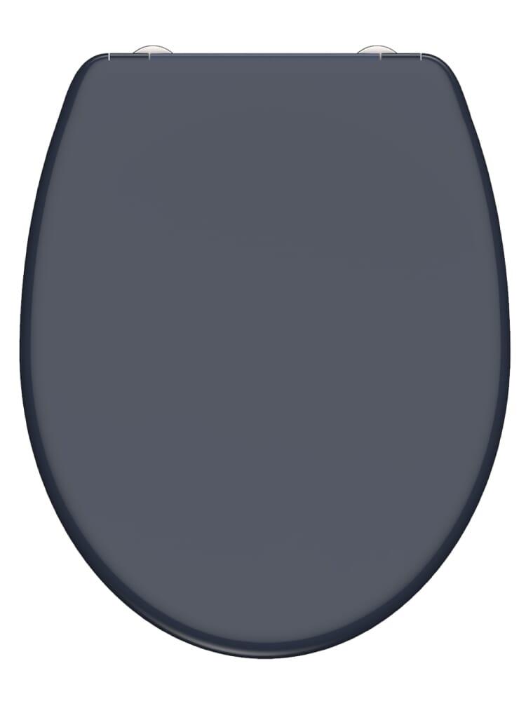 Voorbeeld toiletzitting neutraal